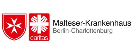 Malteserkrankenhaus Berlin-Charlottenburg